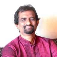 হাশিম কিয়াম